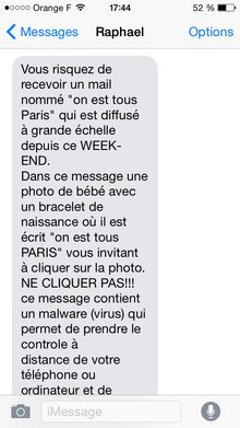 00DC000008246098-photo-spam-sms-bebe-virus-on-est-tous-paris