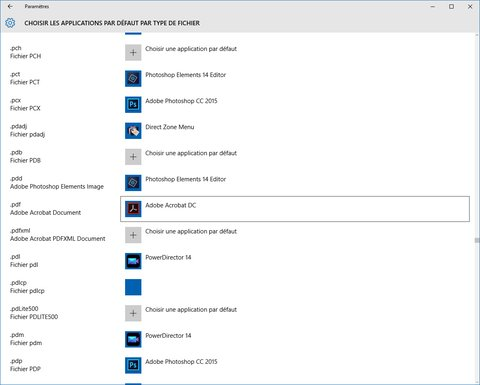 01E0000008247840-photo-windows-10-threshold-2-programmes-par-defaut