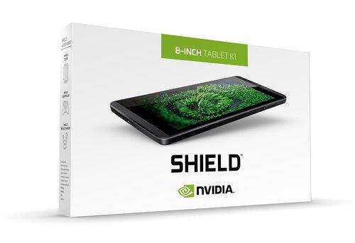 01F4000008246896-photo-nvidia-shield-tablet-k1-boite
