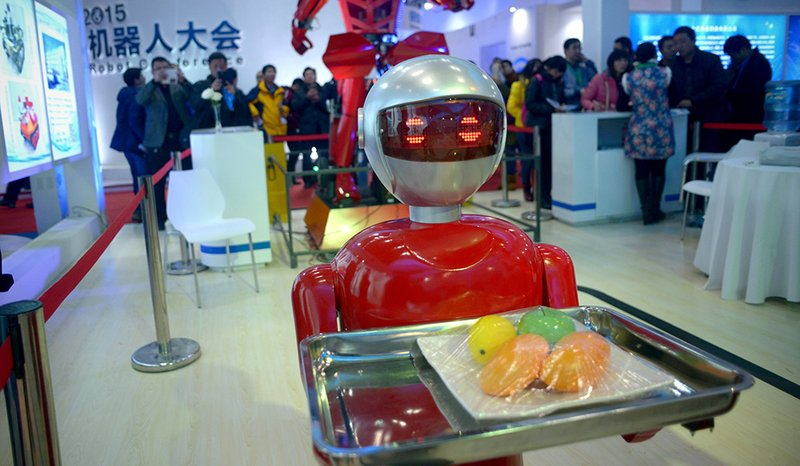 0320000008257260-photo-robots-chine