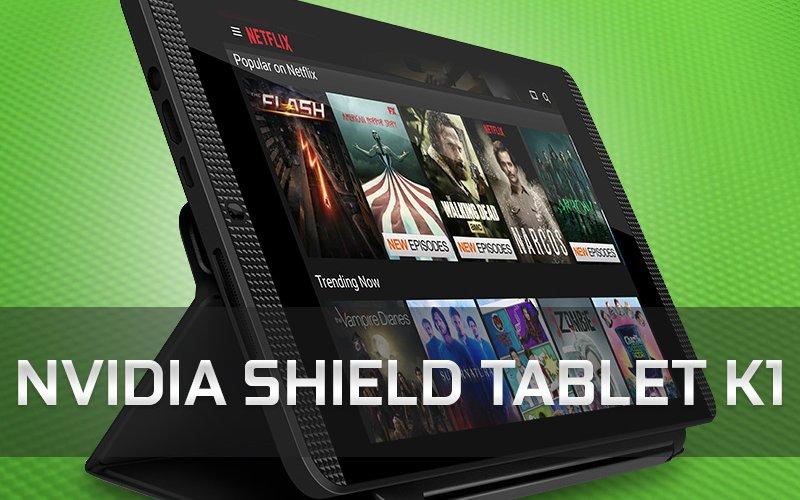 032001F408246544-c1-photo-oYToxOntzOjU6ImNvbG9yIjtzOjU6IndoaXRlIjt9-nvidia-shield-tablet-k1 (1)