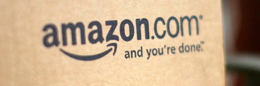 035C000008210160-photo-amazon-banner