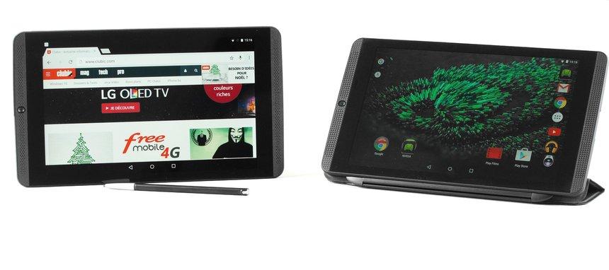 035C000008246048-photo-nvidia-shield-tablet-k1