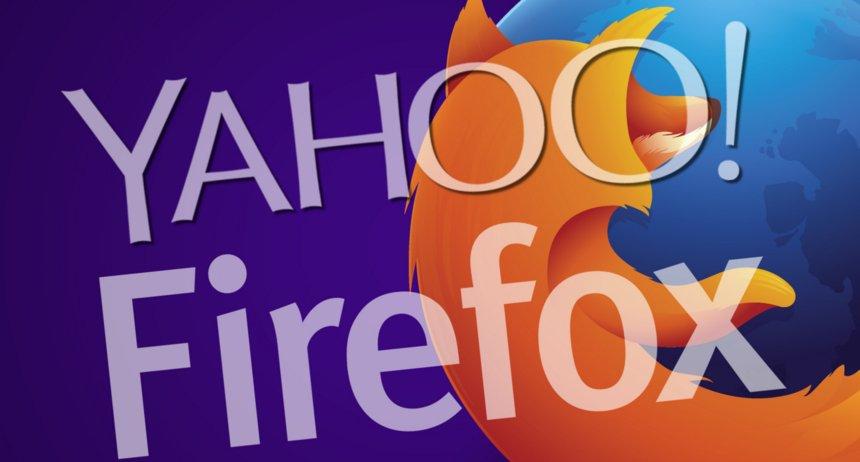 035C000008254078-photo-yahoo-firefox-deal