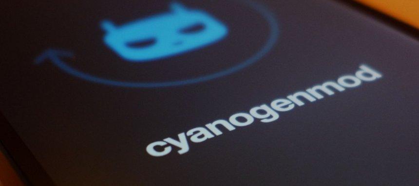 035C000008257850-photo-cyanogenmod