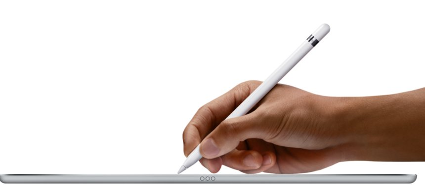 035C000008257880-photo-apple-pencil