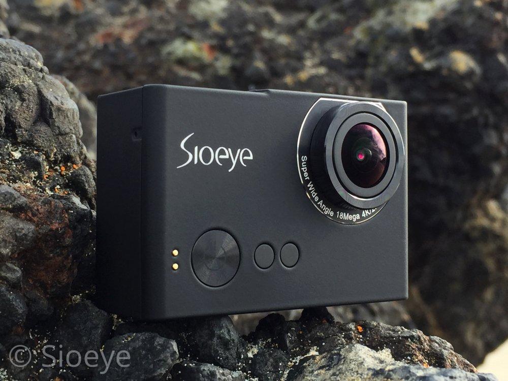 03E8000008262510-photo-sioeye-iris4g