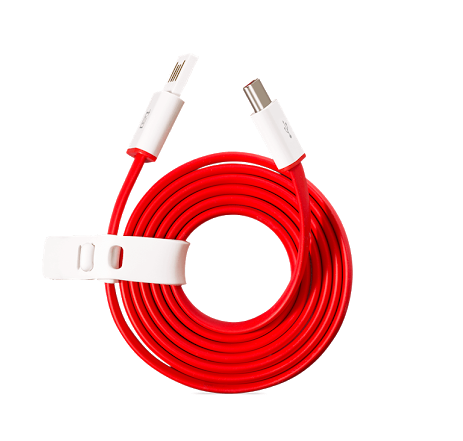 08246042-photo-oneplus-usb-type-c