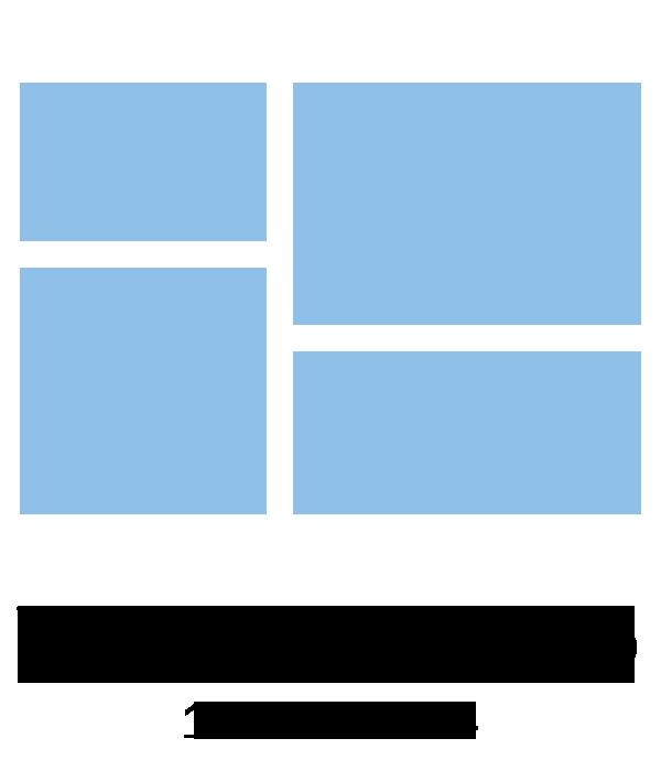 windows f234te ses 30 ans bon anniversaire tech news