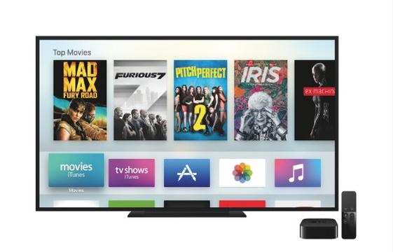 561x360_vod-points-forts-apple-tv-recherche-peuvent-effectuer-voix-grace-telecommande