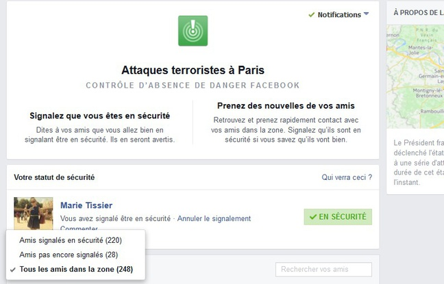 648x415_application-safety-check-lancee-vendredi-soir-facebook-suite-attentats-paris