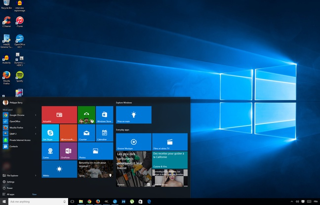 648x415_bureau-windows-10