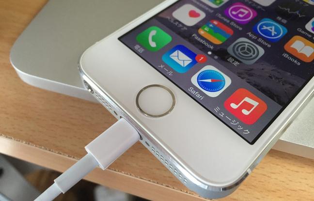 648x415_connecteur-lightning-sert-recharger-iphone-pourrait-remplacer-prise-jack