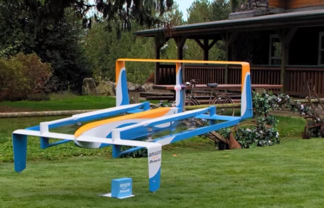 648x415_drone-amazon-prime-air