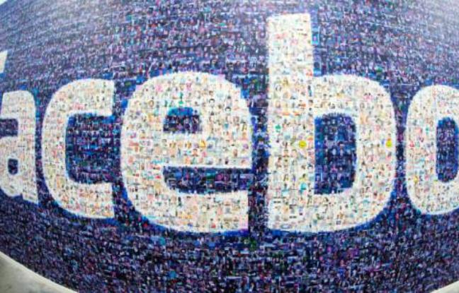 648x415_le_reseau_social_americain_facebook_fort_de_son_milliard_et_demi_d_utilisateurs_actifs_a_depasse_pour_la_premiere_fois_jeudi_la_barre_des_300_milliards_de_dollars_de_valorisation_boursiere