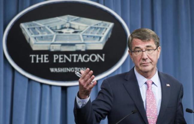 648x415_le_secretaire_d_etat_americain_a_la_defense_ashton_carter_au_pentagone_a_washington_le_30_septembre_2015[1]
