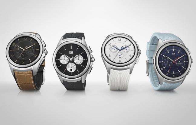648x415_lg-annule-commercialisation-montre-urbane-2nd-edition-lte