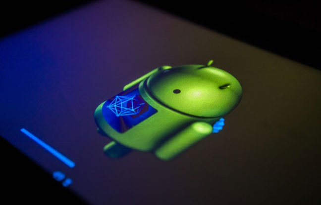 648x415_logo-android-pendant-mise-jour-sysyeme-exploitation-smartphone
