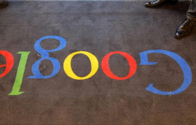 648x415_logo-google-moquette-locaux-francais-6-decembre-2011