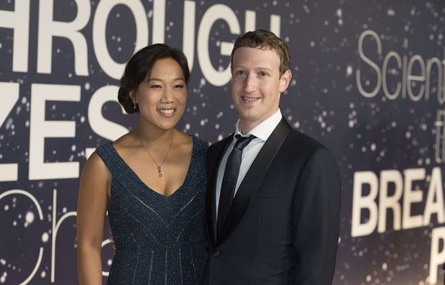 648x415_mark-zuckerberg-epouse-priscilla-chan-mountain-view-californie-9-novembre-2015