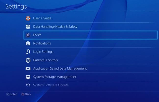 648x415_menu-reglages-playstation-4