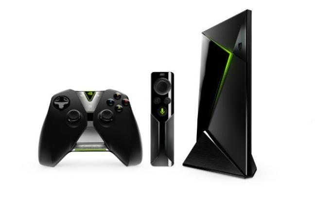 648x415_moins-200-euros-shield-lecteur-multimedia-console-jeux-complets