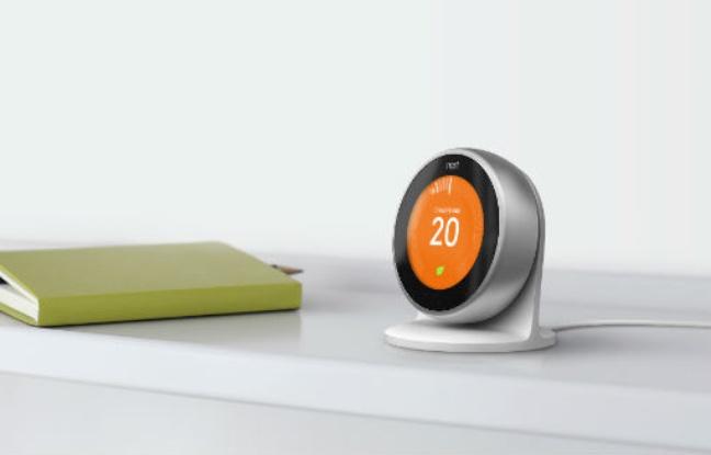 648x415_nouveau-thermostat-connecte-nest-offre-nouvelles-fonctionnalites-comme-controle-ballon-eau-chaude