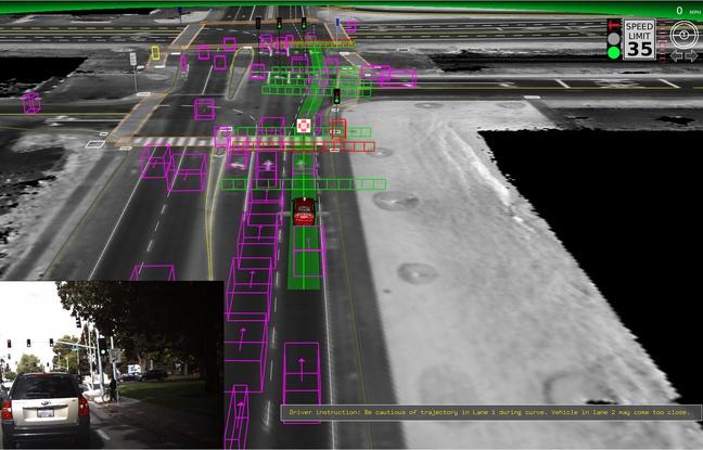 648x415_voit-voiture-autonome-google