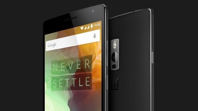 OnePlus-2-640×360