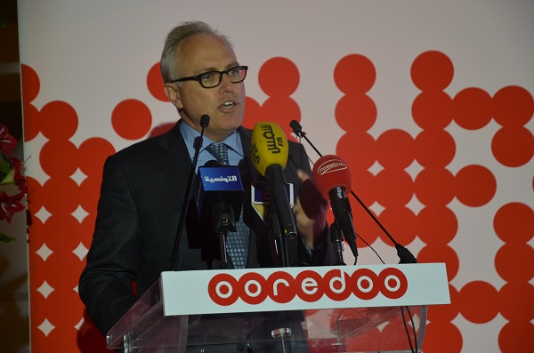 Ooredoo_Ken_Campbell_plumeseconomiques