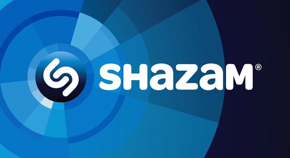 Shazam-Announces-Faster-Recogn