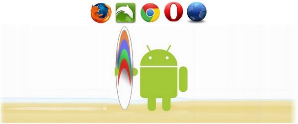 android-navigateurs-smartphones-tablettes