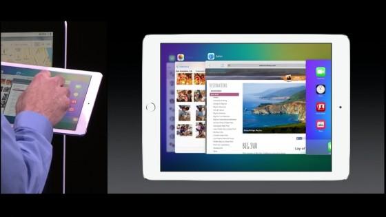 iOS-9-iPad-Multitache-560×315