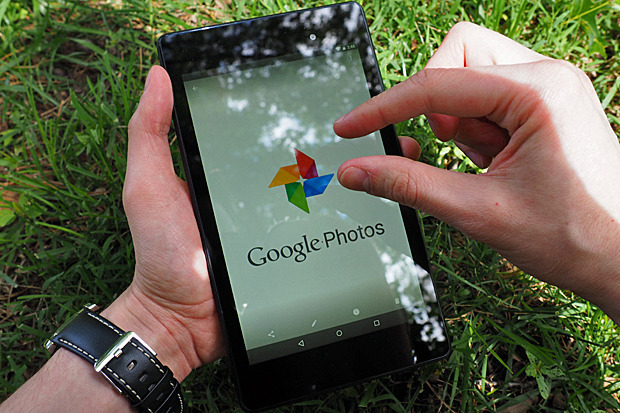 new-google-photos-app-100588450-primary.idge