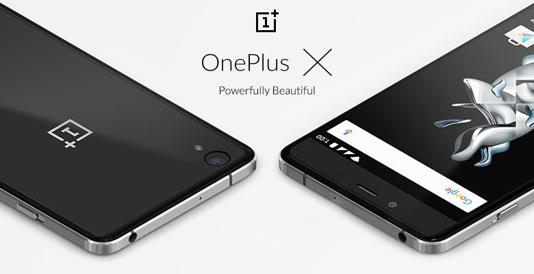 oneplus-x-image