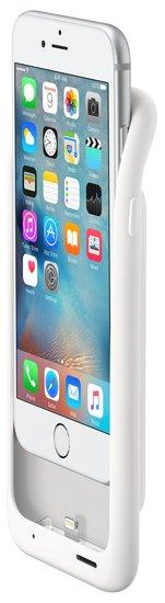 0000022608273124-photo-apple-smart-battery-case-pour-iphone-6-et-iphone-6s