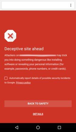 00FA000008273284-photo-chrome-android-safe-browsing