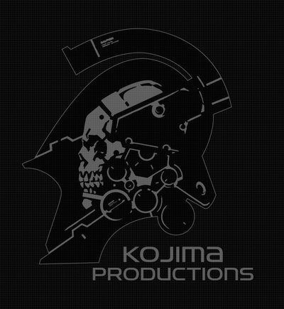 0190000008283844-photo-kojima-productions