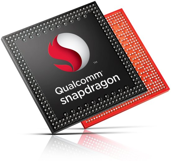 0226000006852700-photo-qualcomm-snapdragon-800
