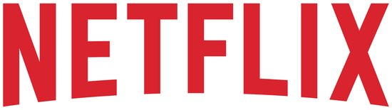 0226000007372281-photo-logo-netflix-2014