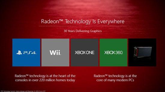 0226000008282254-photo-radeon-technology-groupe-gpuopen-1