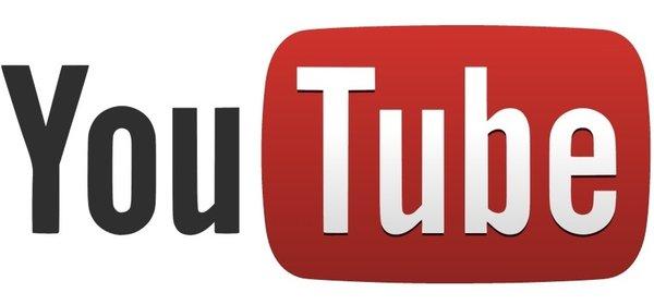 0258000008129394-photo-youtube-hero