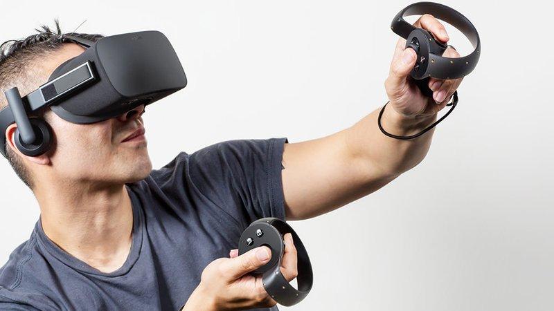 0320000008071032-photo-oculus-rift