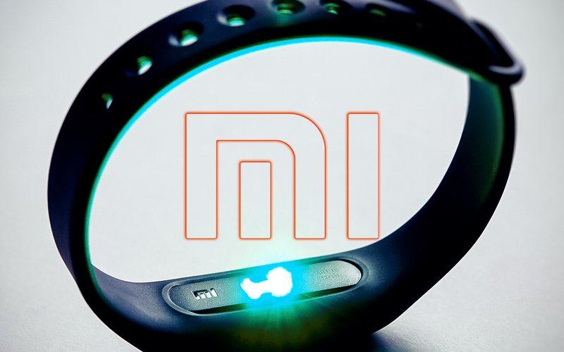 032001F408266244-c1-photo-oYToxOntzOjU6ImNvbG9yIjtzOjU6IndoaXRlIjt9-mi-band-1s-logo