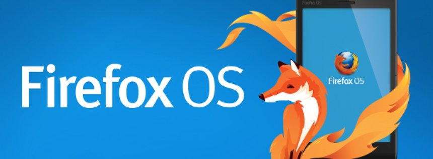 035C000008110910-photo-firefox-os-banner