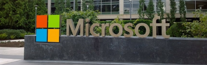 035C000008117246-photo-microsoft-banner-hq-gb