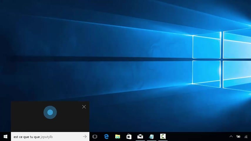 035C000008126198-photo-clubic-windows-10-on-a-trolle-cortana-video-2012267-467484-854×480-4-jpg