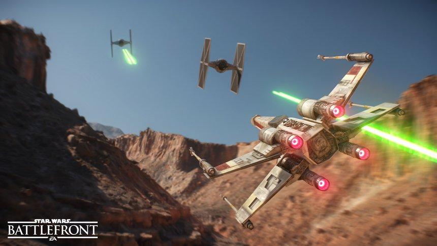 035C000008131082-photo-star-wars-battlefront