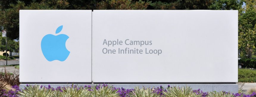 035C000008186668-photo-apple-hq-ban