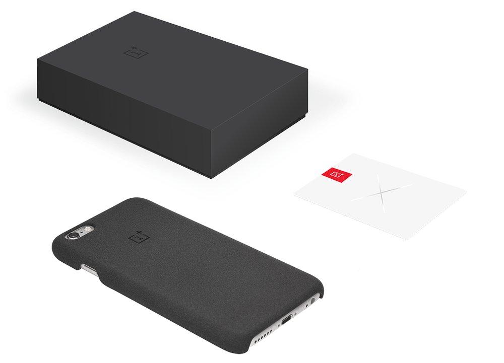 03E8000008266294-photo-oneplus-sandstone-iphone-case